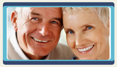 Contact information for top dental implants in Cancun mexico | Multispeciality Hospitals | Scoop.it