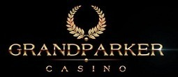 Grand Parker Online Casino Review - 400% Welcome Bonus plus 20 Free Slot Spins | Online Casinos USA & Real Money Games | Scoop.it