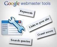 Google tools for effective SEO | Professional SEO Company | Scoop.it