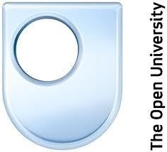 Open University announces a Open Learning Design MOOC for autumn 2012 | 21stC learning in low resource environments | Scoop.it