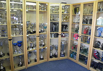 World cup Sports medals and trophies -  BW Trophies | BW-Trophies | Scoop.it