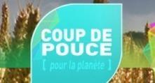 Un téléphone mobile équitable | Français FLE, FOS | Apprentissage, Traduction et Révision | Scoop.it
