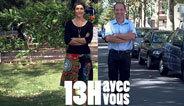 La Luciole - Monnaie locale d'Aubenas en interview | Monnaies En Débat | Scoop.it