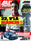 AUTOhebdo.fr | ALMS – Dyson prolonge avec Mazda | Auto , mécaniques et sport automobiles | Scoop.it