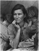 Website#1 The GreatDepression | Herbert Hoover & The Great Depression | Scoop.it