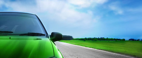 The need for speed: get the latest on real-time browser communications - CMO   Node.js   Scoop.it