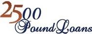 Borrow Online Instant Approval 2500 Pound Loan No Fee, London | 2500 Cash Advance | Scoop.it