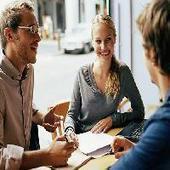 Création d'entreprise : Exercer dans une coopérative d'activités et ...   Veille GE Coopérative   Scoop.it