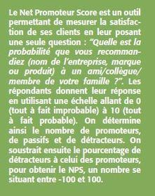 Séminaire Raffour : les dernières évolutions du marketing online pour le tourisme (2) | Travel Innovation | Scoop.it