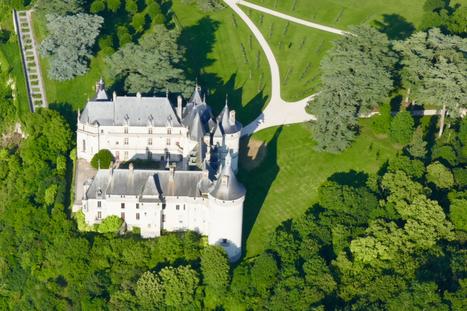 5 Unique things to do in the Loire Valley - | Pays de la Loire, Western France | Scoop.it