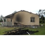 Le photovoltaïque peut-il mettre le feu à nos maisons ? | Habitat en France | www.proxidevis.fr | Scoop.it