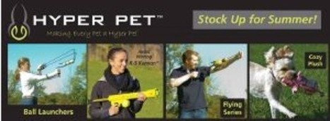 Dog Toys and Chews, Huge selection of Dog Toys and Dog Chews to buy online | Hamster Cage Faringdon,Cat Collars Faringdon,Exo Terra Faringdon | Scoop.it