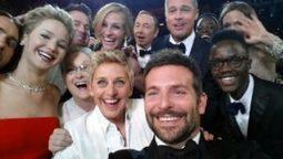 Dicas para tirar a selfie perfeita - Guia definitivo - Parte II | Planetim | Scoop.it