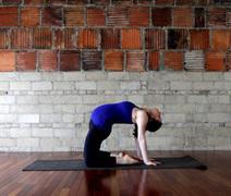 More on Yoga | Yoga, Meditation and Spirituality | Scoop.it