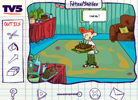 Crée ta propre carte animée | FLE enfants | les sites du FLE | Scoop.it