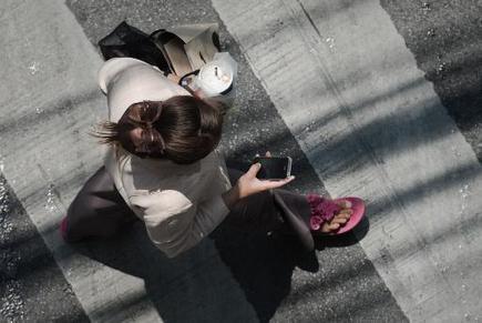 La dépendance aux réseaux sociaux devient un business - La Voix du Nord | Social | Scoop.it