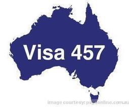Australia announces new skilled visa list | Immigration And Visa Services | Scoop.it