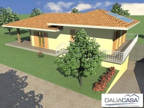 Appartamento in Affitto a Formia - Trivio - Daliacasa - Agenzia Immobiliare... | Immobili in vendita ed affitto | Scoop.it