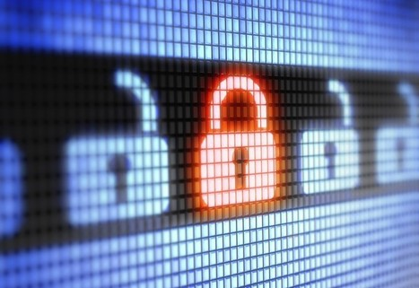 Hass & Associates Online Reviews: Despite Privacy Concerns, It's Time to Kill the Password   Hass and Associates Cyber Security   Scoop.it