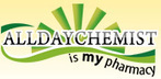 Alldaychemist reviews | Online Pharmacy | Scoop.it