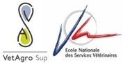 Ecole nationale des services vétérinaires (ENSV) - 69 Marcy l'Etoile   Portail de la Fonction publique   Le SNISPV dans les medias   Scoop.it