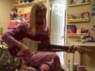 This is so inspiring! | gitarr | Scoop.it