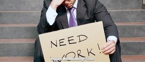 Como Conseguir Emprego – Dicas Práticas (parte 1) | Produtividade | Scoop.it