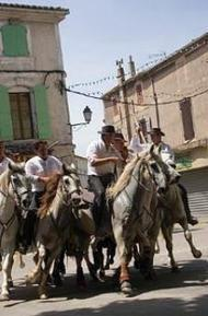 The Gypsy Festival During May in Provence The South of France | Resources to support Film study of Into the West | Scoop.it
