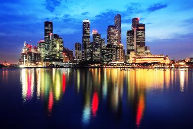 Les tendances du retail en Asie | evenementiel et digital, par EVENEMENT+ | Scoop.it