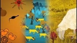 Pierre-Henri Gouyon et la biodiversité | Chimie verte et agroécologie | Scoop.it
