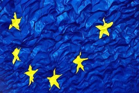 La UE invalida la Directiva que obligaba a los ISP a guardar los datos durante dos años   Libertad en la red   Scoop.it