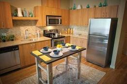 Jasper by Alta, 91 unit apartment building, sells in Seattle's Wedgwood for $29.3M   Investment Real Estate: Commercial & Residential Seattle   Scoop.it