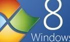 Microsoft pourrait masquer les tuiles de Windows 8 par défaut | Seniors | Scoop.it