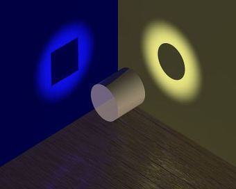 La Física cuántica explicada en forma sencilla [video] - Cañasanta | Circunferencia, Parábola | Scoop.it