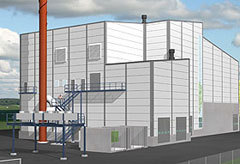 Metso wins 20 million euro order for biomass power plant | Finland | Scoop.it