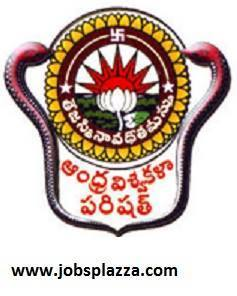 Andhra University M.A Dance 3rd Sem Exam Results | Jobs in India | Scoop.it
