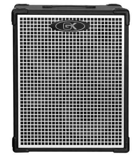 [$] Gallien-Krueger 212 MBE/8 OHM Ultra Light Bass guitar Cabinet with Horn BLACK FRIDAY Great Offer   Topics of Interest - general   Scoop.it