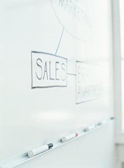 Importing a PowerPoint Into a SMART Board | nahaste-borraste | Scoop.it