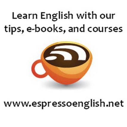 Espresso English   Airnumb Interesting News   Scoop.it