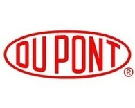 DuPont Canada, Newalta Corporation sign innovative water processing technology agreement | Chemistry | Scoop.it