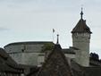 Schaffhausen   Travel in Europe   Scoop.it