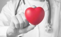 Can Social Media Prevent Disease? | Social Business | Scoop.it