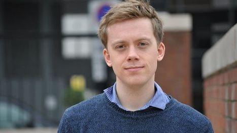 Owen Jones: sobre los 'chavs' y la manipulación mediática actual | Comunicación Periodística | Scoop.it