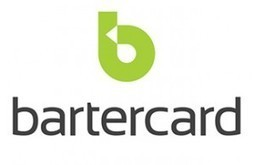 Bartercard Are Very Serious About Fair Trading On The Exchange | Bartercard New Zealand | Scoop.it