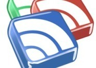 Google Reader goes haywire for many users | NYL - News YOU Like | Scoop.it