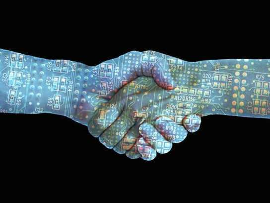 Экобизнес, инвестиции: Blockchain может способствовать развитию энергетики будущего: Альтернативная энергетика