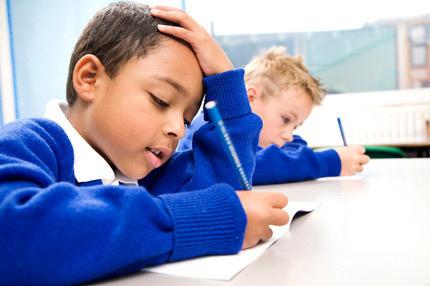 Do uniforms make schools better? | Pros and Cons of Wearing Uniforms In Schools | Scoop.it