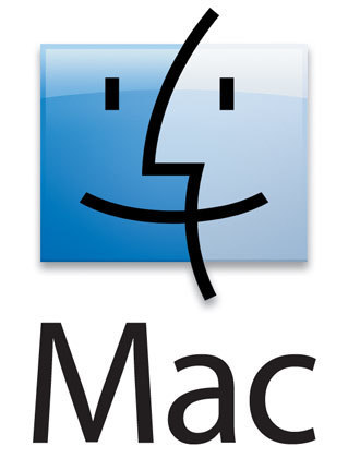 Hands-on with five Anti-Virus apps for the Mac | IT Security Unplugged | Scoop.it
