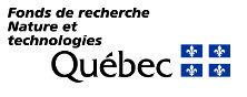 Lancement du programme bilatéral de recherche collaborative Québec-Flandre | La recherche dans les cégeps | Scoop.it