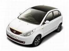 Book Tata Indica Cab on Rent,Hire Tata Indica | Round Trip Cab | Round Trip Cab | Scoop.it